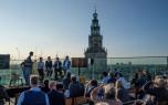 Oordeel vakjury Gent over Groninger Architectuurprijs 2020