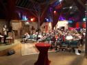 Symposium 'Toekomst Oldambtster boerderijen'
