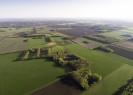 Gemeenteraad Noordenveld stelt Kwaliteitsgids met zeer grote meerderheid vast