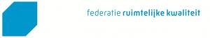 Jaarverslag Federatie Ruimtelijke Kwaliteit
