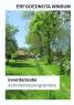 Erfgoednota Winsum is vanaf nu te downloaden