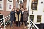 Lancering Erfgoedloket Groningen