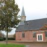 Karakteristiek erfgoed in de gemeente Delfzijl