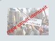 7de Libau on tour in Winschoten verplaatst naar september