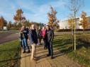 Libau-on-tour: Ongewoon Gewoon Zuidhorn