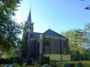 Herbestemming Torenkerk Lutjegast