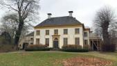 Reactie Erfgoedberaad op RCE-plan Groninger Ruïnes