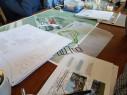 Libau levert kennis en deskundigheid in Programma Groninger Stallen en Schuren