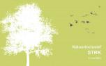 Op 11 mei: seminar natuurinclusief bouwen