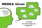 WERK& Ulrum