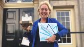 Noordenveld en Appingedam winnen erfgoedprijzen