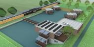 Zwembad Uithuizen krijgt nieuwe start