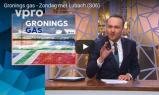 Gaswinning met Lubach