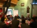 Libau's omgevings(wet)spel nu ook in Zuid Holland