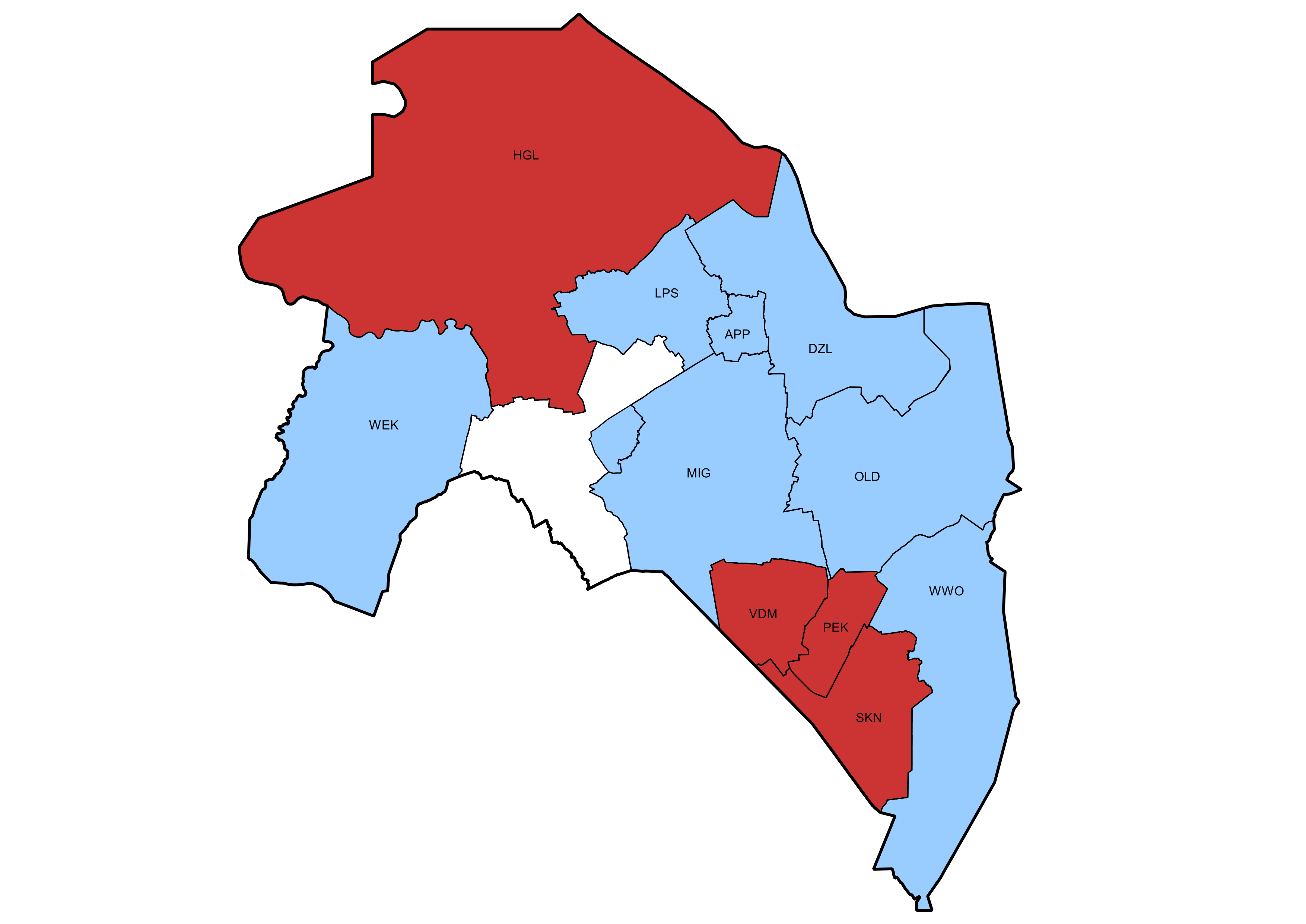 rayon Groningen 20200706