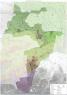 Workshop gebiedskwaliteiten t.b.v. ruimtelijk beleid zonneterreinen gemeente Leek en Zuidhorn